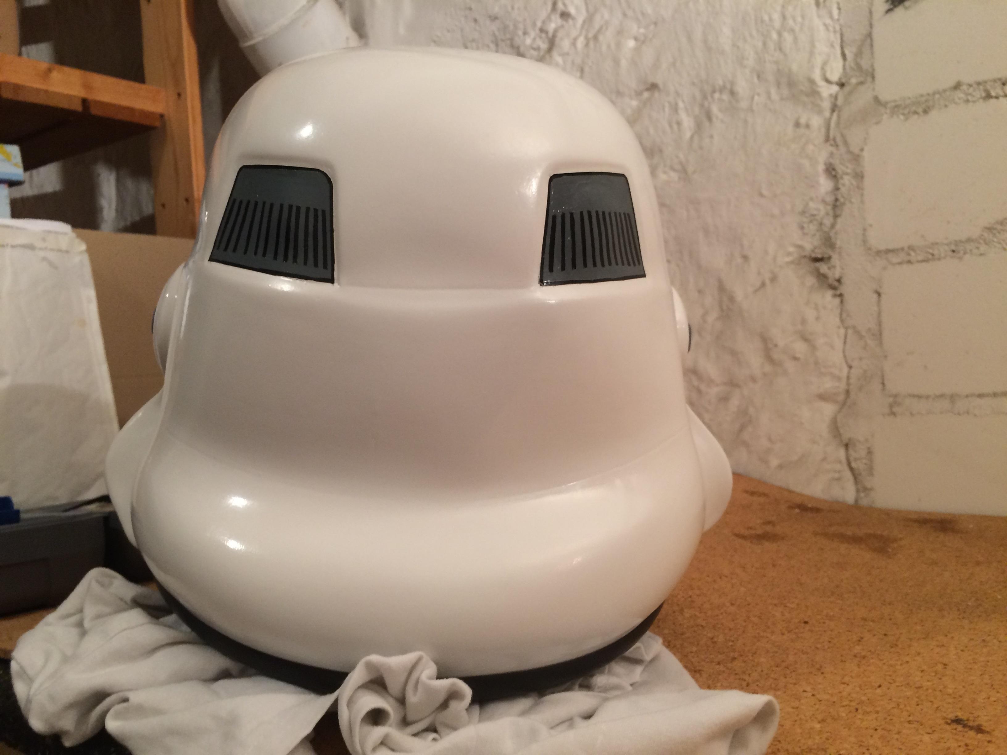 www.bartmarke.net/501st/WIP/FISD/Helmet/HDPE/17082015/IMG_4090.JPG